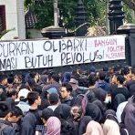 MahasiswaMalang